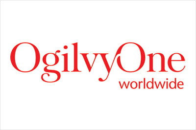 OgilvyOne worldwide