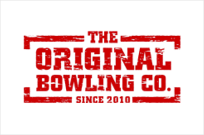 The Original Bowling Company
