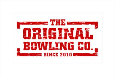 originalbowlingcompany