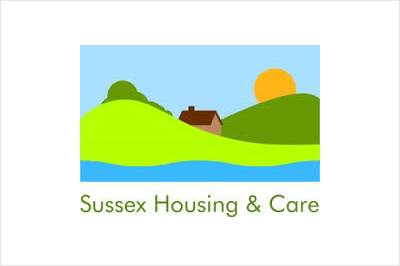 sussex-housing
