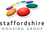 staffordshire Housing Group