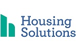 Housing-Solutions