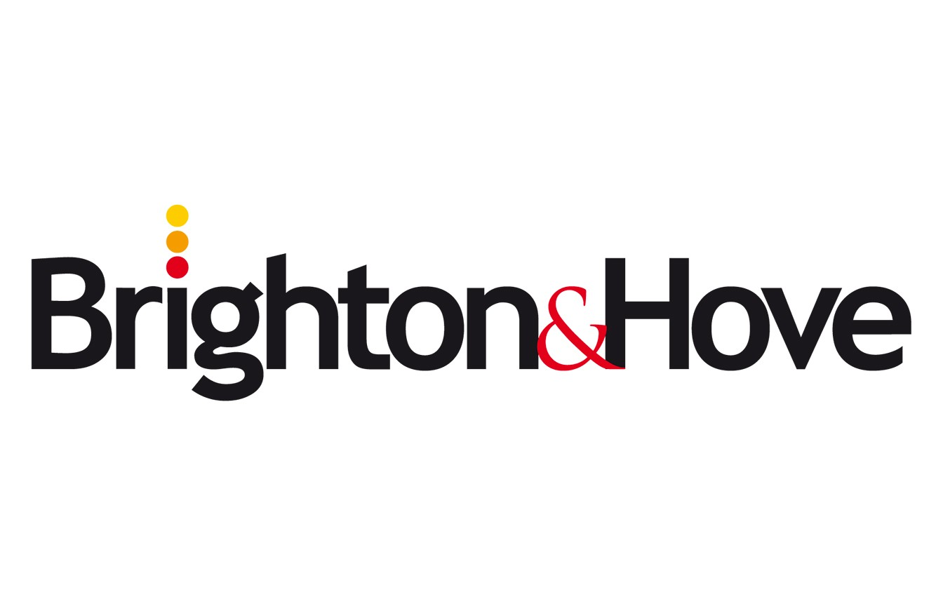 Brighton-and-Hove-Bus-Logo